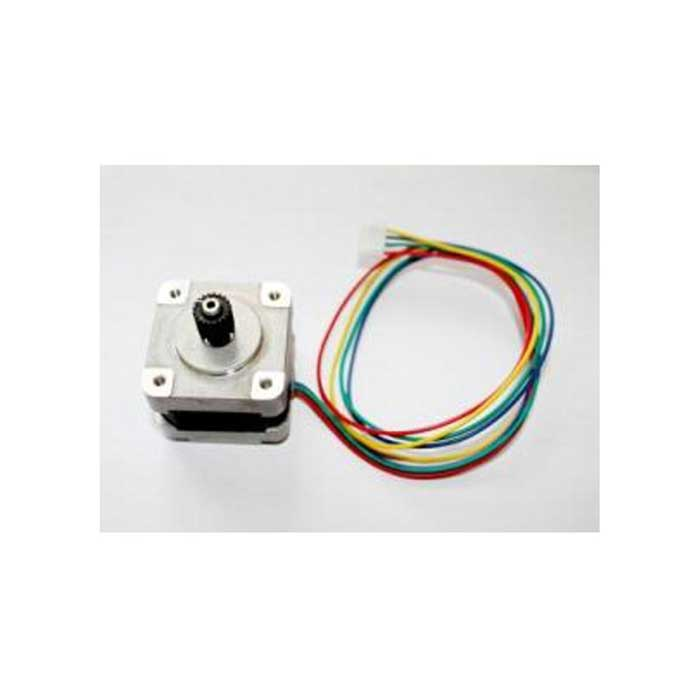 35 Stepper Motor 31-4 Pin - X&Y