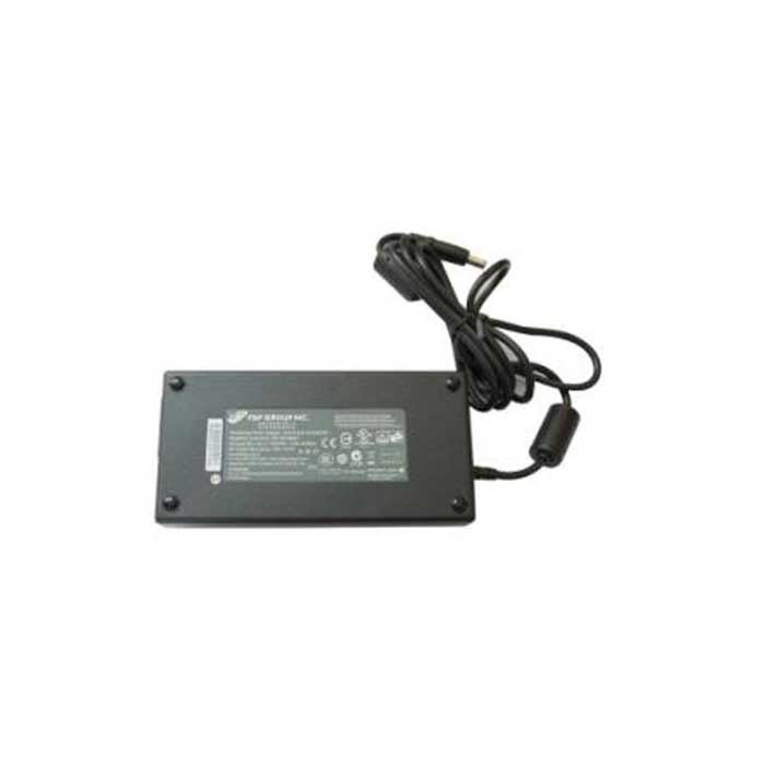 Power Supply 19V