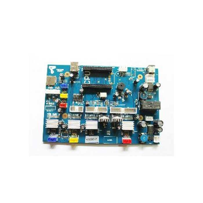 Main Board v38 for UP BOX