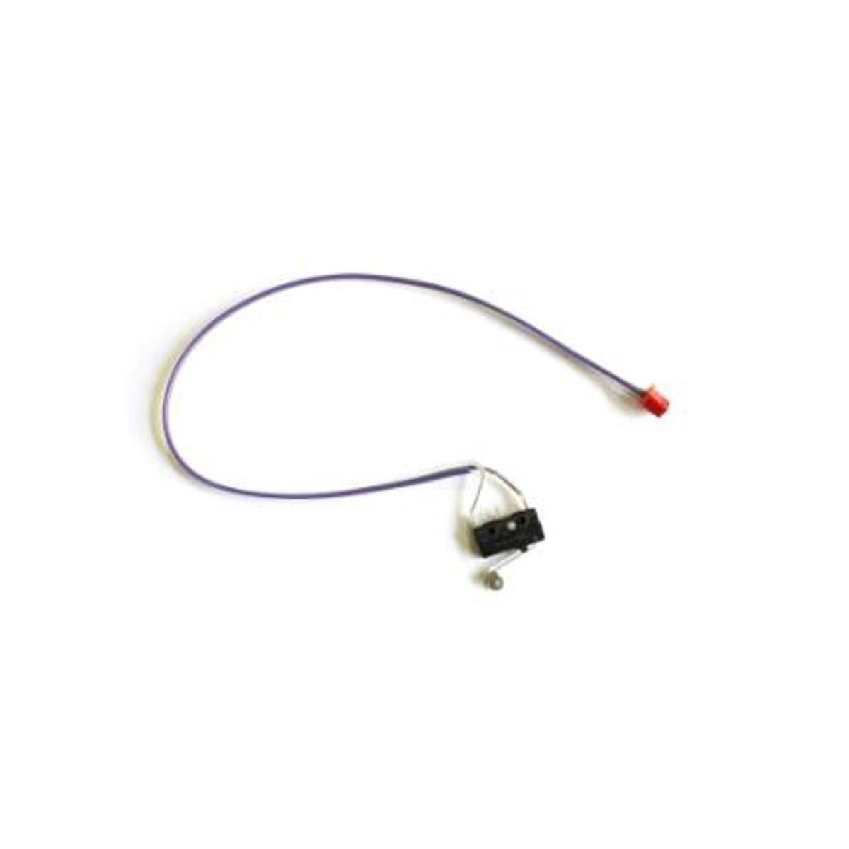 Limit Switch for UP mini - Y