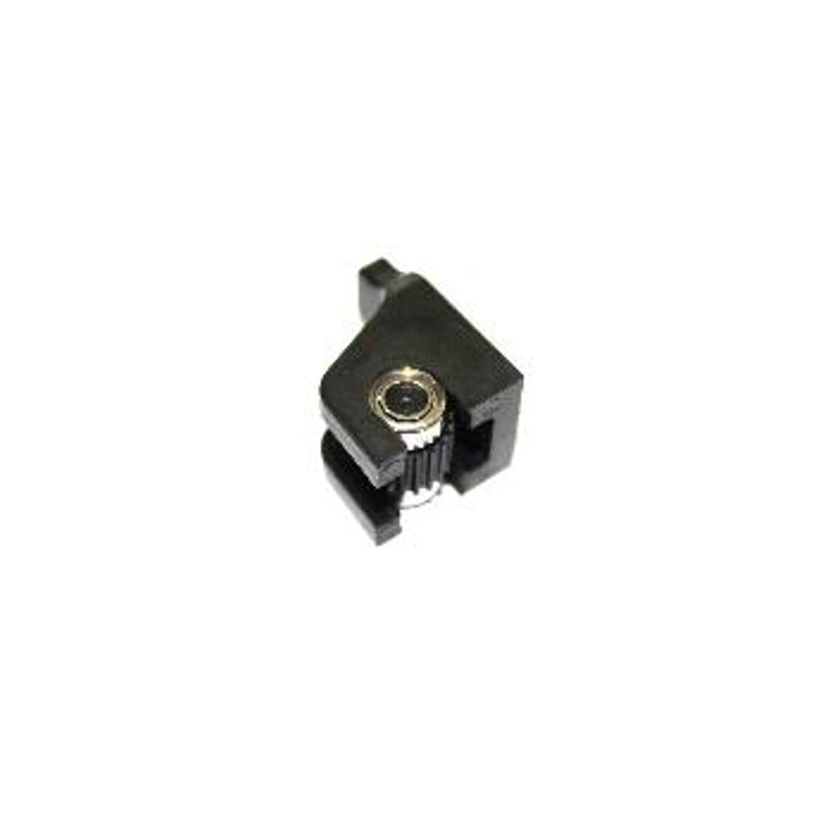 X Limit Switch 400 m - 3 pin