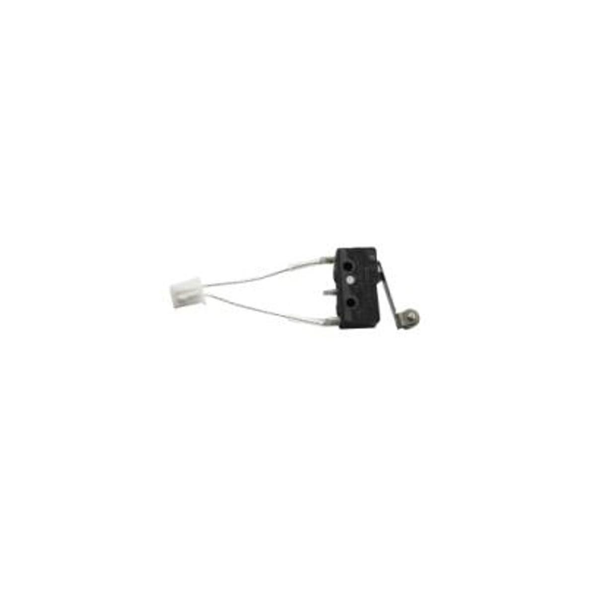 Y Limit Switch 30 mm - 2 pin